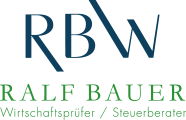 rbw-logo-neu-186x120
